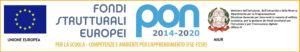 pon_2014-2020 (1)